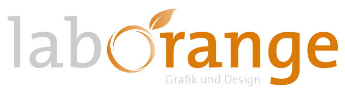 lab.orange GmbH | Grafik und Design